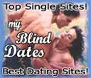 kostenlose Flirtline
